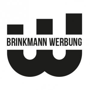Brinkmann Werbung